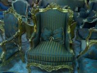 furniture and antiques
