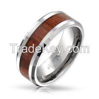 cobalt ring