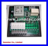 OEM and ODM assembly for Multilayer Printed circuit board(PCB)
