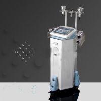 40Khz Ultrasonic cavitation beauty equipment