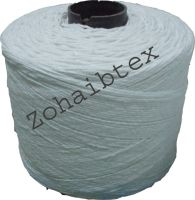 White Mop Yarn