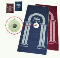 pocket prayer rug