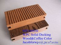 WPC eco Deck
