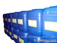 methyl ethyl ketoxime