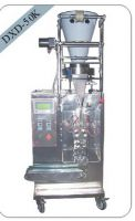 Side seal Automatic packing machine
