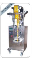 back seal automatic packing machine