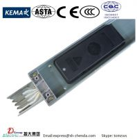 Compact Busbar Trunking System price