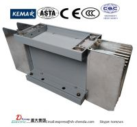 Busbar trunking system manufacturer