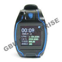 GPS Watch/Wrist tracker