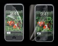 Leather Case, silicon Case, Crystal Case, Armband, car Charger For Iphone
