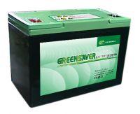 greensaver UPS battery