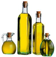 import olives oil,olives oil suppliers,olives oil exporters,olives oil manufacturers,extra virgin olives oil traders,spanish olive oil,