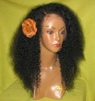 Full Lace Wigs 3