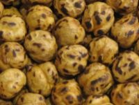 chickpeas suppliers,chick pea exporters,chickpea traders,kabuli chickpea buyers,desi chick peas wholesalers,low price chickpea,best buy chick peas,buy chickpea