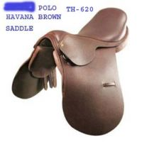 HORSE SADDLES/ EQUESTRIAN PRODUCTS