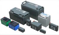 Epoxy Adhesive for Battery EC-43