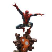 Wholesale  Marvel Legend Spider Man Action Figures