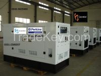 Diesel and Gasoline generators 1kva to 10000kva