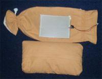 Film speaker for Pillow