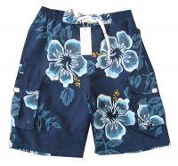Men's Burmuda Shorts Stock