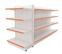 supermarket shelf HD-02