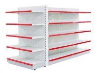 supermarket shelf HD-03