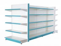 supermarket shelf HD-05