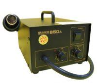 SUNKKO 850A Vortex(S) SMD/BGA Desoldering Station