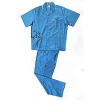 Medical Uniforms