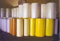 OPP packing tape jumbo roll