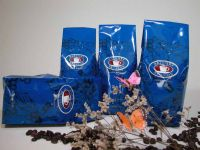 Coffee Bag-Food Packaging