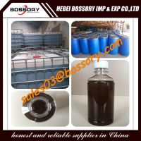 Linear Alkyl Benzene Sulphonic Acid- LABSA 96% 90%