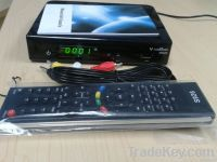 vivobox s926 full hd receiver 1080p free iks/sks account all life time