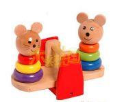 woodentoys--balance game