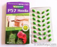 P57 Hoodia Diet Pill--Best Slim Product