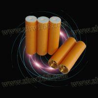 E-Cigarette Cartridge Liquid
