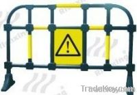Traffic Road Barriers Traffic Cone