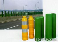 Traffic Road Barriers Traffic Cone