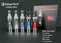 kanger unitank mini clearomizer