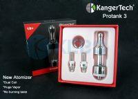 kanger glassomizer dual coil protank 3