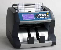 currency counter(DC515b series)