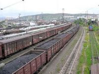 I sell coal from Ukraine, delivery CIF, order on E-mail: kvs2267@gmail