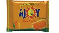 AJOY MANGO FRUIT BAR