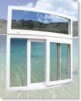 upvc windows,doors,profile