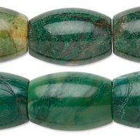 Wholesale Semiprecious Stone Beads Black Jade, Pearls, Coral, Black Stone