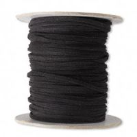 Wholesale Thread Cord Leather Cord  Waxed Cotton