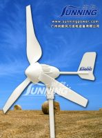Wind power Generator Sunning SN-400W