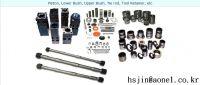 Hydraulic Breaker Spare Parts