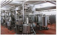 Packaging Machines, Fruits Processing Plant Equipment