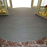 Aluminum Mat